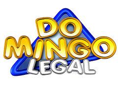 Domingo-legal-inscricoes