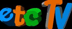 ETC2011