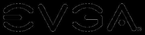 EVGA Logo3