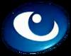 Endemol ALT (2001-2006)