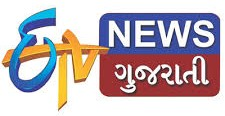 Etv News Gujarati