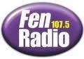 FEN RADIO (2004)