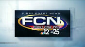First Coast News Open 2013