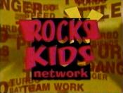 FoxKidsRocksKids1997C