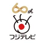 Fuji TV LX (2017)