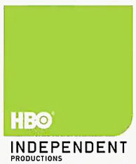 HBOIndependentProductions2006