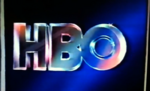 HBO USA bumper (1985)