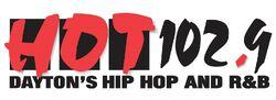 Hot 102.9 WDHT