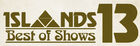 Islands 13 best of shows by jadxx0223-d95m7t1