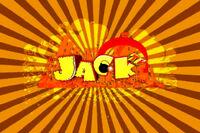 Jack TV id-200-000