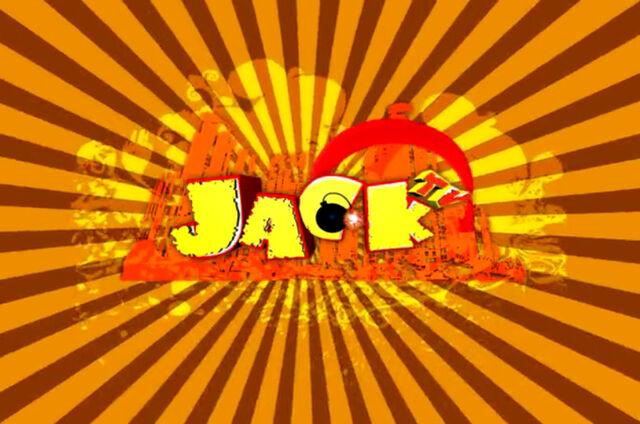 File:Jack TV id-200-000.jpg