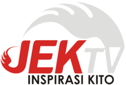Jek TV 2011