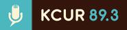 KCUR-Logo-Horizontal-FullColor