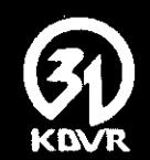 KDVR 31
