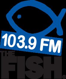 KKFS logo