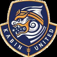Kabin United 2015