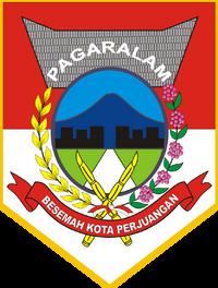 Kota Pagaralam