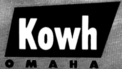 Kowh54