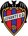 Levante UD 1986
