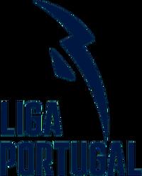 LigaPortugal2020