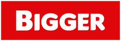 Logobigger2014