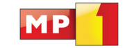 MR 1 2012 logo
