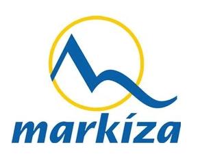 Markiza old