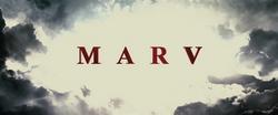 Marv Lionsgate