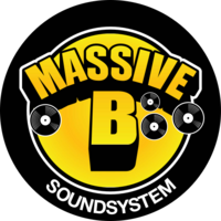 Massive B Soundsystem