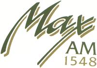 Max AM 1991