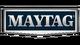 Maytag Logo2014-Present