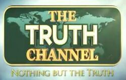 Mcgi thetruthchannel logo