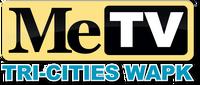 MeTV Tri Cities WAPK