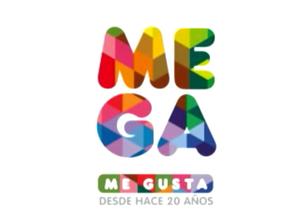 Mega me gusta desde hace 20 años (2010)-0