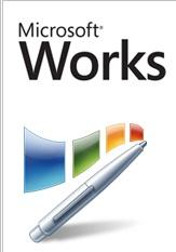 MicrosoftWorks90