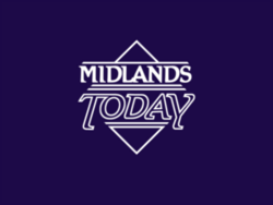 MidlandsToday1984