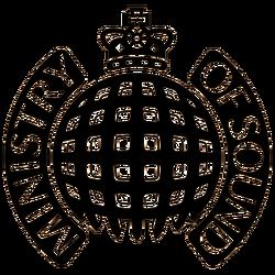 Ministry of sound-logo2003