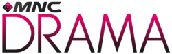 Mncdrama-2014