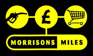 Morrisons Miles