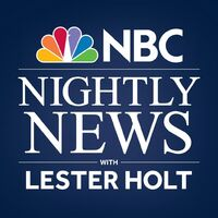 NBC-NN-Facebook