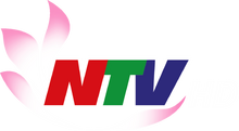 NTV Nghe An HD logo
