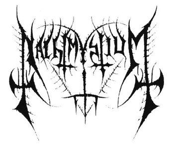 Nachtmystium logo 01