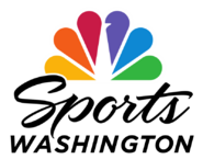 Nbc-sports-washington