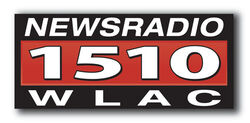 Newsradio 1510 WLAC