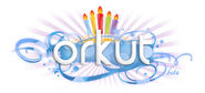Orkut's 5th Birthday