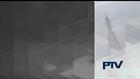 PTV Sign On Sign Off Background (April - June 2017)