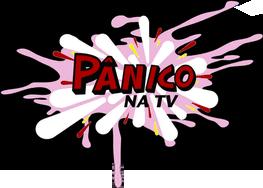 Paniconatv logo 2010