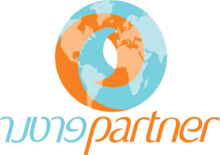 Partner tender logo