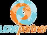 Partner (Israel)