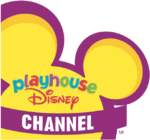 File:Playhouse Disney Channel.png
